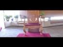 Храм Светога Архиђакона Стефана Есен | Храм Святого Архидиакона Стефана ( Эссен, Германия)