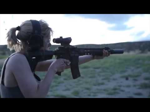 Weapon Outfitters Summer 2018 Promo Video