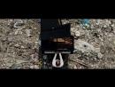 Рояль на помойке. Дыхание Планеты. PavelAndreevMusic