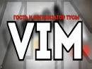 ГОЛОСА УЛИЦ 2018_ViM_21.04.2018