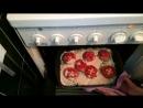 Ленивые голубцы Рецепт в духовке как приготовить на ужин домашние классический б
