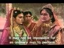 Рамаяна (Ramayan). Эпизод 02