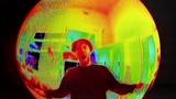 Horror My Friend - Wedding (Official Music Video)