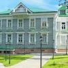 Muzey Promyslov-Fedoskino