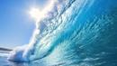 Ferry Tayle Static Blue - L'Acrobat (Andy Blueman Remix)