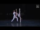 International Evenings of Dance II _ 2018 Vail Dance Festival