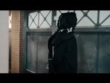 Alan Walker: Unmasked Vlog (#2) - MY B-DAY BASH