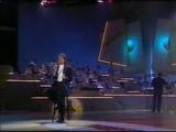 NSF 1988 Gerard Joling - December in April