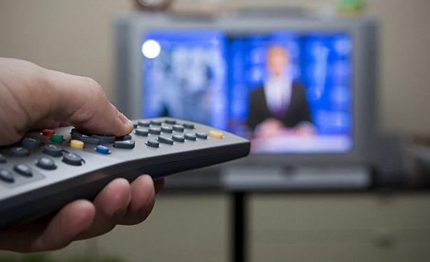Жители шести сел КЧР получат бесплатный доступ к цифровому телевидению через спутник