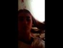 Виктория Нефёдова Live