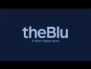 The Blu VR - Trailer