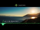 Moonsouls & Zara Taylor - Let It Go (Radio Edit) [Music Video] [A State Of Trance]