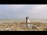 История любви Максима и Анны (Love Story)