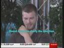 Gümüş stars ❖ Interviewed in Dubai 2008 ❖ English subtitles