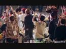 20180519 [2] - NCT NCT_DREAM RENJUN.mp4