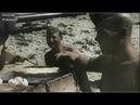 Eggs of Tank - Eier gebraten in Nordafrika auf Panzer - Panzereier