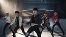 BTS - FIRE one dance