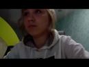 Live Simbar»Michaentina»Soy Luna