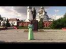 Алёна Мулярова (г. Троицк) – Лидия Хрипко «Я помню чудное мгновение » (перечитывая А.С. Пушкина К А.П.Керн )