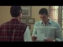 Акшай Кумар в рекламе Tata Motors