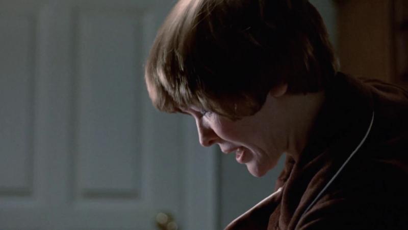 Изгоняющий дьявола [The Exorcist, 1973] 1080 Реж. в. (Дохалов) Экзорцист