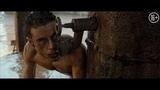 Мотылек Papillon (2017) трейлер