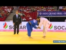 Best ippons in day 1 of Judo Grand Prix Budapest 2018 bjf_judo