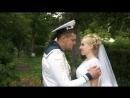 Свадьба в морском стиле -16.09.2017г.
