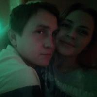 Берсенёв Александр