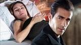 Сериал «Чёрно-белая любовь» завершил свою историю любви / НОВОСТИ ТУРЕЦКИХ СЕРИАЛОВ