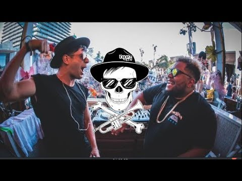 TIMMY TRUMPET ROBERT MILES - THE POWER ◉ (OFFICIAL VIDEO) (PARTYROCKZZ SMASH) HARD-PSY