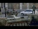 Экс президенту Армении отказали в прекращении уголовного преследования