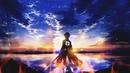 Attack on Titan Season 3 Ending Full『Linked Horizon - Akatsuki no Chinkonka』(ENG SUB)