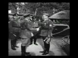 Hitlers echte Stimme Teil 2 von 2 volksbetrug.com