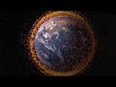 How Dangerous is Orbital Debris - Offworld Episode 10 Gravity