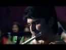 Daler Nazarov _ Chak Chaki Boroni Bahor _ Concert 'Shogun-Bakhor 2016' _ Luzhni_low.mp4