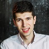 Бизнес Блог Дмитрия Чевычалова