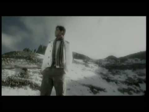 Σαρμπέλ - Ένας απο εμάς - Official Video Clip