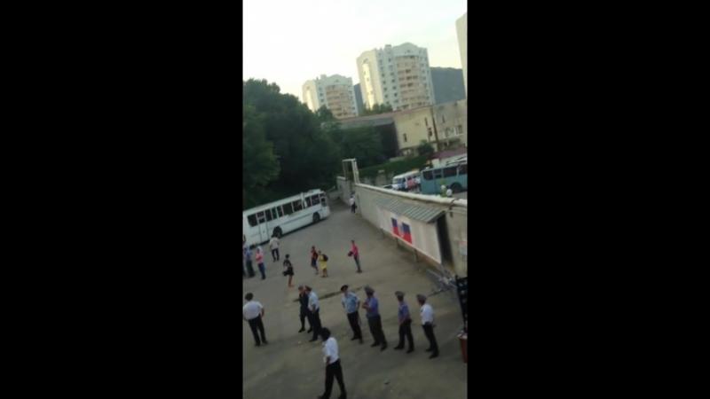 ОСЕТИНЫ -ингуши позор кавказа (480p).mp4