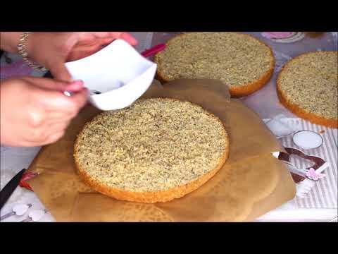 Bu pastaya bayılacaksınız garanti veriyorum yiyen tadına hayran kalıyor » Freewka.com - Смотреть онлайн в хорощем качестве