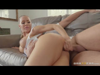 Nicole Aniston - Betting On The Backspin [All Sex, Hardcore, Blowjob, Gonzo]