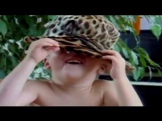 Jordy – Dur Dur D'être Bébé! (1992)