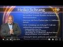 Wird Heiko Schrangs Bestseller-Karriere die Menschheit retten?