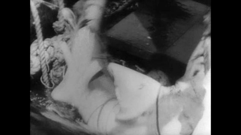 Kon-Tiki.1949.DVDRip.VO.Lem