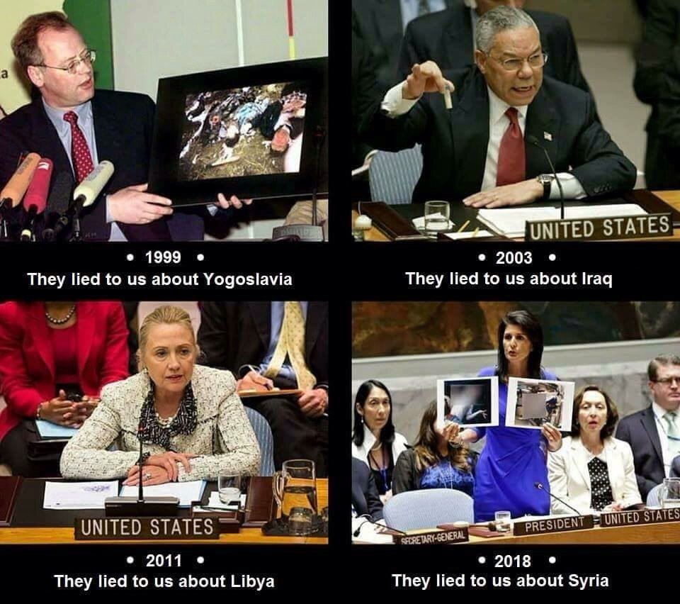 lies about iraq essay The iraq war documents leak is the disclosure to wikileaks of 391,832 united states army field reports, also called the iraq war logs, of the iraq war from 2004 to 2009 and published on the internet on 22 october 2010.