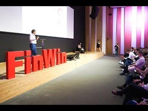 Вирту Системс на Форум-выставке FinWin 2018