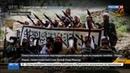 Новости на Россия 24 • США ликвидировали лидера афганской ячейки ИГ