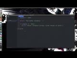 Хауди Хо - Просто о мире IT! Python-джедай #5 - Управляющие структуры