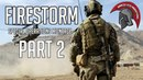 FIRESTORM | SPECIAL OPERATIONS POLICE MONTAGE [PART 2]