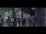 Скриптонит ft. Pharaoh - Твоя Сука(премьера клипа, 2016)_360P.mp4